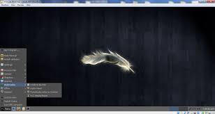 installing linux lite u2013 a mini review tcat shelbyville