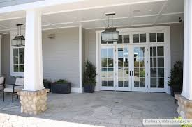 kitchen door ideas screen back porch ideas retractable porches designs home