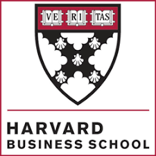 Essay Sydney Tutor In Business Studies  Creative Writing  English