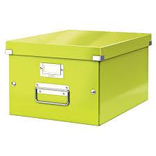 boite de rangement cuisine pas cher boite de rangement cuisine pas cher maison design bahbe com