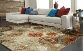 Colorful Area Rugs Flooring In Cape Cod From Rpm Carpets U0026 Floor Coverings