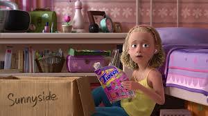molly davis pixar wiki fandom powered by wikia
