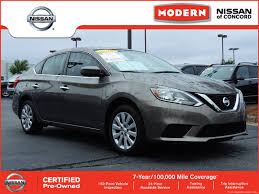 nissan altima overdrive button used cars used 2016 nissan sentra for sale 3n1ab7ap6gl684264