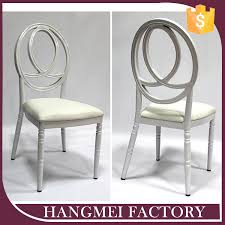 wedding chairs wholesale wedding chairs for wedding chairs for suppliers and