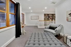 Display Homes Interior by Display Homes Woodlea Rockbank Zuccala Homes