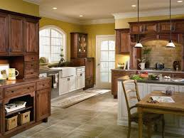 my new kitchen is complete diamond oasis u0026 coffee mocha