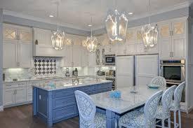 custom kitchen cabinets phoenix 23 with custom kitchen cabinets