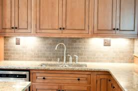 refreshing maple kitchen cabinets pros and cons tags maple