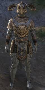 elder scrolls online light armor sets akaviri dragonguard item sets esohead elder scrolls online
