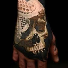 25 trending nikko hurtado ideas on pinterest tattoo sleeve