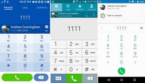 tizen vs android tizen samsung enters the mobile os war binary bytes