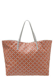 malene birger sale by malene birger women shopping bags grinolas tote bag tender
