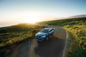 2 0 dit legacy subaru forester owners forum the 2019 subaru ascent is made for americans and their american