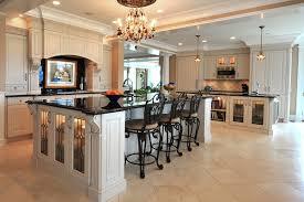 connecticut kitchen design connecticut kitchen design