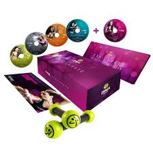 zumba steps for beginners dvd zumba exhilarate 5 disk dvd review