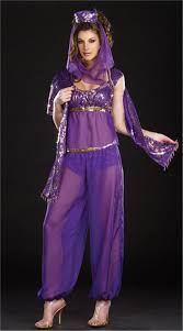 arabian halloween costume s xxl arabic dance costume sets goddess genie jasmine