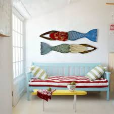 Nautical Decor Ideas Fish Nautical Wall Decor Nautical Wall Decor Ideas U2013 The Latest