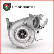 nissan maxima zahnriemen oder steuerkette turbolader a6420900280 v6 mercedes benz c e clk sprinter 280 cdi