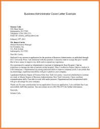 Business Letter Inquiry Sample by Sample Professional Letter Formats Cover Letter Formatcover