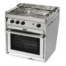 Propane Gas Cooktop 10 3 Burner North American Standard Propane Gas Stove With Oven
