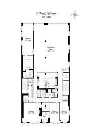 30 best our floorplans images on pinterest layout the o u0027jays