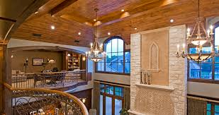 exquisite 17 000 square foot mansion in orem ut homes of the rich