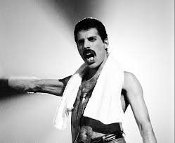 freddie mercury 25 years quiz how well do you know the queen