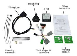 digital u0026 can bus wiring for towing zetti towing