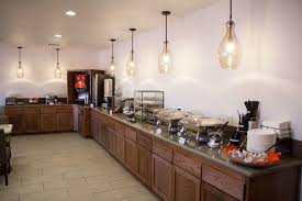 kitchen collection atascadero colony inn hotel atascadero ca booking com