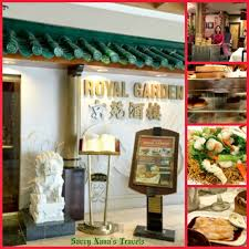 thanksgiving dinner oahu my favorite restaurants on oahu savvy nana