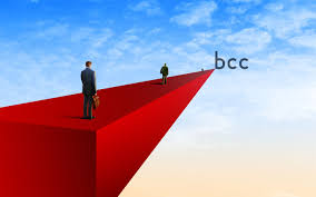 of the bcc corporate identity