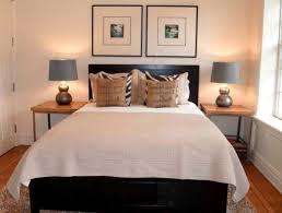 Inexpensive Bedroom Furniture Sets Cheap Kids Bedroom Sets For Sale Moncler Factory Outlets Com