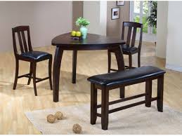 Triangle Dining Room Table 100 Narrow Dining Room Tables Small Dining Sets Like The