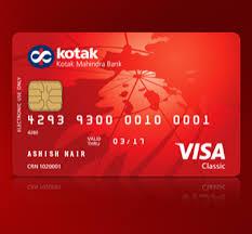 debit card debit card apply for debit card online at kotak bank