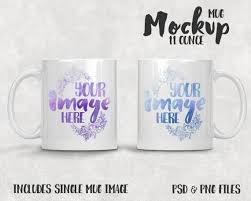 28 best mug mockups images on pinterest mock up templates and