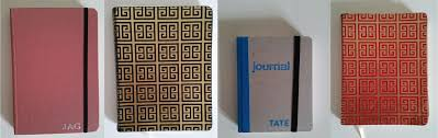 pattern play notebooks an illustrated guide to using the sh t out of your notebook