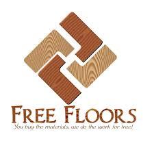 free floors flooring mckinney tx phone number yelp