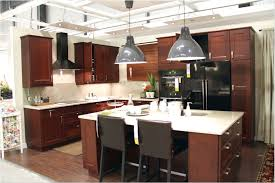 Home Design Ideas Malaysia Easy Pendant Light Malaysia Design Ideas 80 In Noahs Villa For