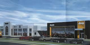 lexus north shore website amato planning chrysler jeep dealership in glendale
