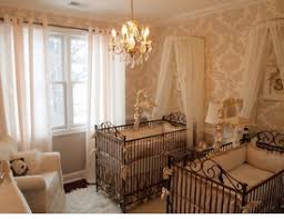 Design Crib Bedding Designer Crib Bedding Designer Baby Boy Bedding Baby