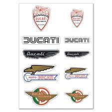 kawasaki emblem motociklų logotipai 1 nuo lenktyninės istorijos iki