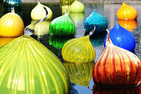 dale chihuly everything about venice and murano glass