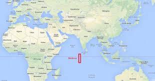 maldives map a visit to the maldives jumeirah vittaveli and dhevanafushi