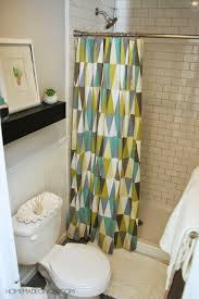 diy bathroom design small bathroom design on a budget
