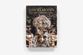 david monn the art of celebrating david monn 9780865653276