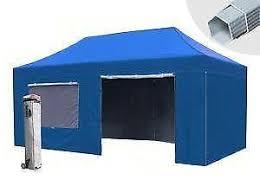 ez up gazebo ez up canopy ebay