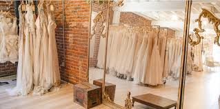 bridal shop wedding dresses and gowns bridal shop los angeles lovely