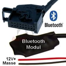 mercedes e class bluetooth aux in bluetooth adapter cable mercedes comand 2 0 radio