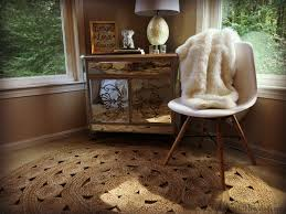 Lacoste Home Decor by Home Decor Bedroom Update With Serena U0026 Lily Jute Rug The