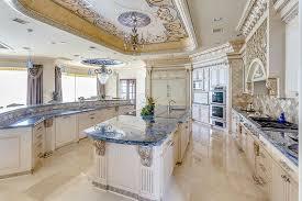 Mediterranean Kitchen Cabinets - 30 beautiful white kitchens design ideas designing idea